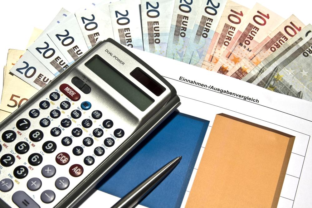 Form der Betriebskostenabrechnung und Mindestangaben