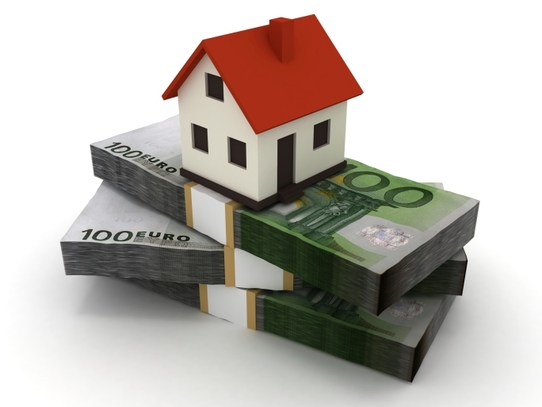 Wohnen und Steuern – Grunderwerbsteuer und Grundsteuer immer höher